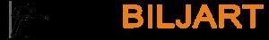 NBR Biljart